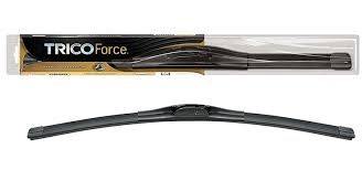 Michelin Wiper Chart Top 10 Best Windshield Wiper Blades 2019 Reviews Vbestreviews