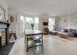 Thumbnail 3 Bedroom Maisonette For Sale In Dorville Crescent, London