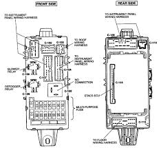 fuse box 98 spyder wiring diagrams best 2001 mitsubishi eclipse spyder wiring diagram wiring diagram online hubbell spider box 2001 eclipse fuse box