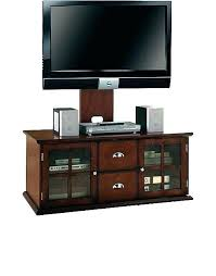 wood tv stand with mount wood stand with mount stand mount stand mount stand mount wood stand with mounts for flat screens stand wood stand with swivel