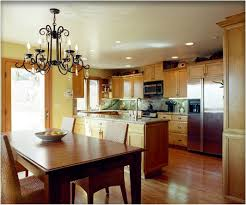 Kitchen Family Room Design Kitchen Dining Room Design Layout Kitchen Dining Family Room