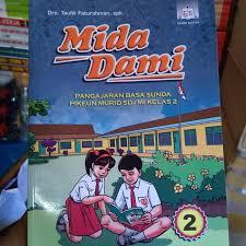 Karena banyak yang menanyakan kunci jawaban lks intan pariwara kelas 12 2018 dan belum sempat membalas 11. Kunci Jawaban Bahasa Sunda Mida Dami Kelas 6 Guru Paud