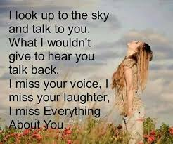Quote About Losing A Loved One Beauteous Losing A Loved One Quotes Best Quotes Ever