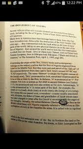 aab f6e8ee09eacd letter j black people