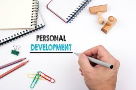 How To Write Personal Development Plan In 5 Steps Examples Templates