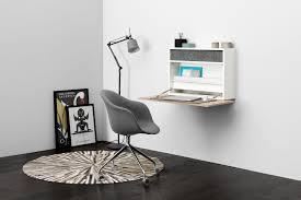 wall mounted fold out desk uk ayresmarcus