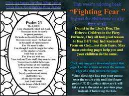 Turn Pictures Into Coloring Pages Free Online New Free Bible