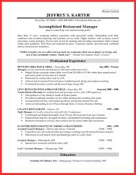 Sample Tutor Resume Objective Upload Resume For Job In Quikr Google