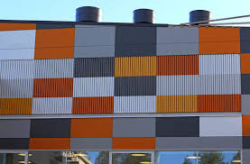Reliable Louvers Color Chart Aluclik Storm Louver Effective And Dashing Weather