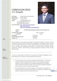 new resume model   Inspirenow