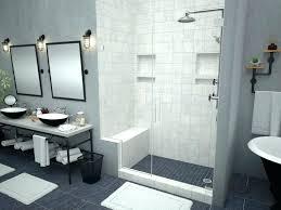 shower pan kit large size of bench shower pan and kits base kit build a basement shower pan kit