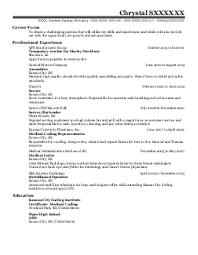 attorney resume in los angeles   sales   attorney   lewesmrsample resume  junior litigation associate attorney resume exles