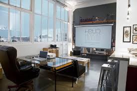 elegant home office room decor. Elegant Office Home Room Decor