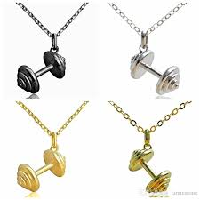 whole 316l snless steel br jewelry sports china custom hip hop jewelry nm010 gold pendant necklace heart pendant necklace from jamiestone