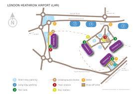 london heathrow airport lufthansa