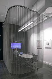 group contemporary office. Contemporary Office Interiors Canon Designs Martin Group