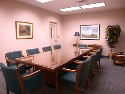 desks home office small office. Office Room Design Designing Small Space Home Plans And Designs Furniture Desks