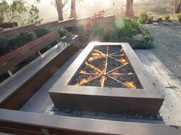 modern concrete patio furniture. Concrete Outdoor Furniture Garden Modern Patio
