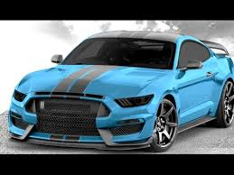 2018 ford shelby gte. contemporary 2018 2017  2018 shelby gt mustang exhaust note intended ford shelby gte