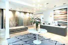 richmond va carpet cleaning carpet cleaning area rug cleaning coffee cleaning sf carpet cleaning upholstery cleaning richmond va carpet
