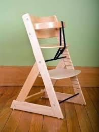 wooden high chair table highchair highchairs highchair high chair table combo