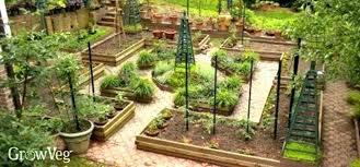 small french garden design stupendous full image for vegetable garden design french garden plants free garden