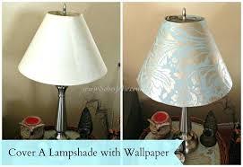 full size of lamp shade diy table ideas pendant light astonishing lighting feather burlap lampshade frame