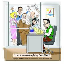 Good Resume For A Bank Job