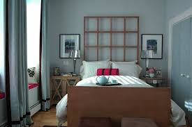modern blue master bedroom. Contemporary Photo Of Master Bedroom Colors Paint Incredible.jpg Blue And Gray Modern F