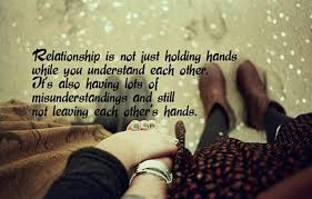Beautiful Romantic Images With Quotes Best Of Best Romantic Quotes And Messages With Beautiful Pictures Page 24