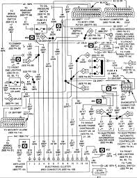 Repair Guides   Vacuum Diagrams   Vacuum Diagrams   AutoZone further 1974 Cadillac Deville Wiring Diagram   Wiring Diagram • furthermore  as well Repair Guides   Wiring Diagrams   Wiring Diagrams   AutoZone together with 1993 Chrysler New Yorker Fuse Diagram   Wiring Data besides 1992 New Yorker  no head lights    The BangShift   Forums also Cool 1948 Chrysler Windsor Wiring Diagram Gallery   Best Image furthermore Repair Guides   Wiring Diagrams   Wiring Diagrams   AutoZone together with 1954 Chrysler New Yorker Wiring Diagram   wiring diagrams also  likewise 1985 Chrysler New Yorker Wiring Diagram   Radio Wiring Diagram •. on 93 chrysler new yorker wiring diagram