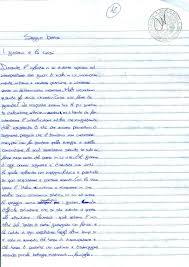 Saggio Breve Vincitori Saggio Breve Tema 3 Certamen Fortunatiano