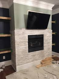 comely fireplace trim ideas on real flame thayer white finish big lots white fireplace prissy electric