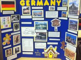 related image poster board ideasposter boardsfair projectsschool projectstri foldamazing ideasproject