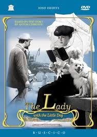 steps to writing the lady the dog essay booknotes found 2 sites book summaries or analysis of the lady the dog