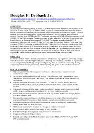 Dorothy Parker Resume Pretty Resume Dorothy Parker Contemporary Entry Level Resume 42
