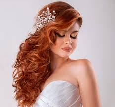 Acconciature Sposa Capelli Lunghi 2018 Idee Bellissime