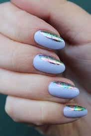 Almond Shaped Nail Designs 15 Almond Shaped Nail Designs Cute Ideas For Almond Nails