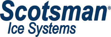 Image result for scotsman ice systems