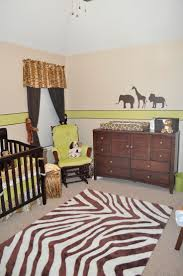 61 best Lion King Theme images on Pinterest | Lion king nursery, Baby rooms  and Baby showers