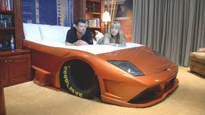 queen size car beds bed frame lamborghini car bed youtube in queen size race car bed