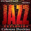 Jazz Explosion, Vol. 2