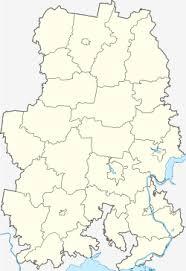 Муниципальное образование Бурановское Википедия Муниципальное образование Бурановское Удмуртия