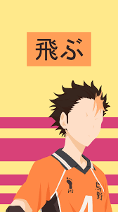 Maybe you would like to learn more about one of these? Haikyuu Wallpaper Phone 1080x1920 Wallpaper Teahub Io