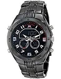 us polo association watches online buy us polo association u s polo assn sport men s us8203 gunmetal tone watch