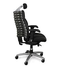 stylish office chairs for home. Perfect Home Fantastic Cool Office Chairs D63 On Stylish Inspirational Home Decorating  With Inside For