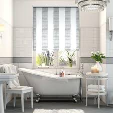 best blinds for bathroom. Best Blinds For Bathrooms Bathroom Images On Rollers With Regard To . A