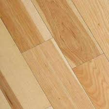 seamless light wood floor. Light Wood Floor Design Ideas Hardwood Floors In Kitchen Wire Flooring With Dark Seamless T