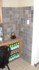 Kitchen Tiles Wall Designs Kitchen Backsplash Wonderful Kitchen Backsplash Tile Designs Ideas