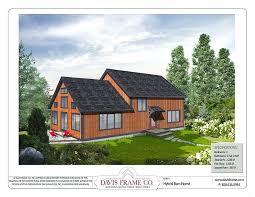 timber frame barn home plans modern barn home floor plan timber frame barn style home plans